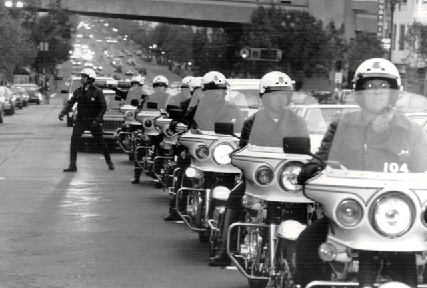 Gay1$police-motorcycles-oct-1991.jpg