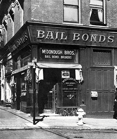 Downtwn1$mcdonough-bail-bonds.jpg