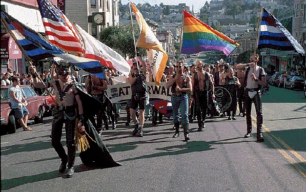 Gay1$sf-leatherwalk-1996.jpg