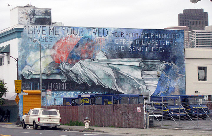 Image:Homeless-mural 5211.jpg