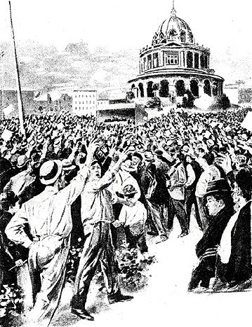 Labor1$1877-mob-in-civic-center.jpg