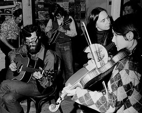 SF-Folk-Music-Circle.jpg