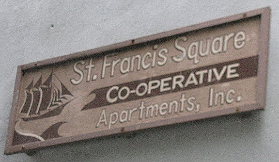 St-francis-sign 4994.jpg