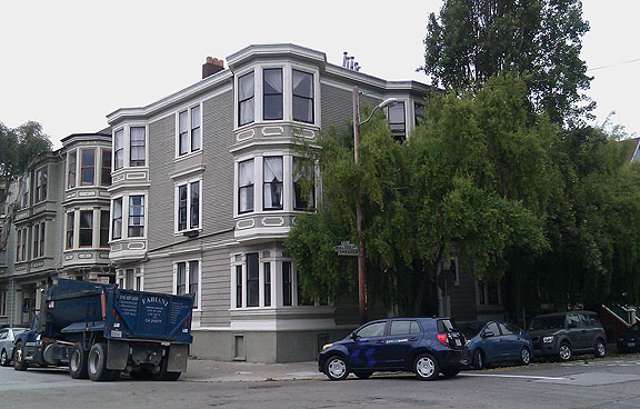 759-Shrader-St-first-home-of-PW-IMAG0007.jpg