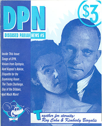 DPN-cover5-scan.jpg