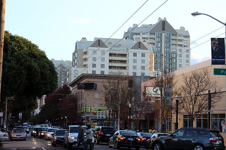 Image:Fillmore-Center-behind-Fillmore-West-from-Post-st-2013 0181.jpg