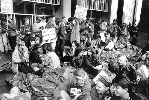Polbhem1$fed-bldg-sit-in-1991.jpg
