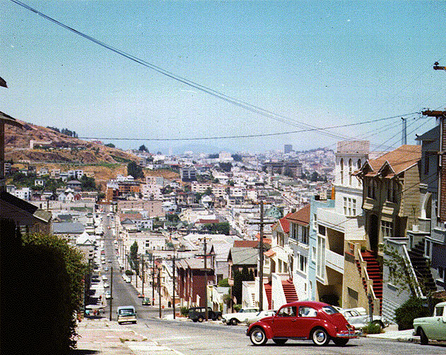 1965-diamond-st-view-north.jpg