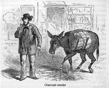 Annals$charcoal-vendor.jpg