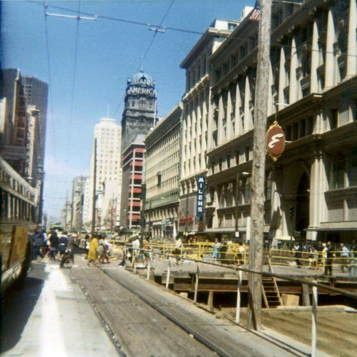 BART-construction-Market-Street-near-4th-June-1970-via-fb.jpg