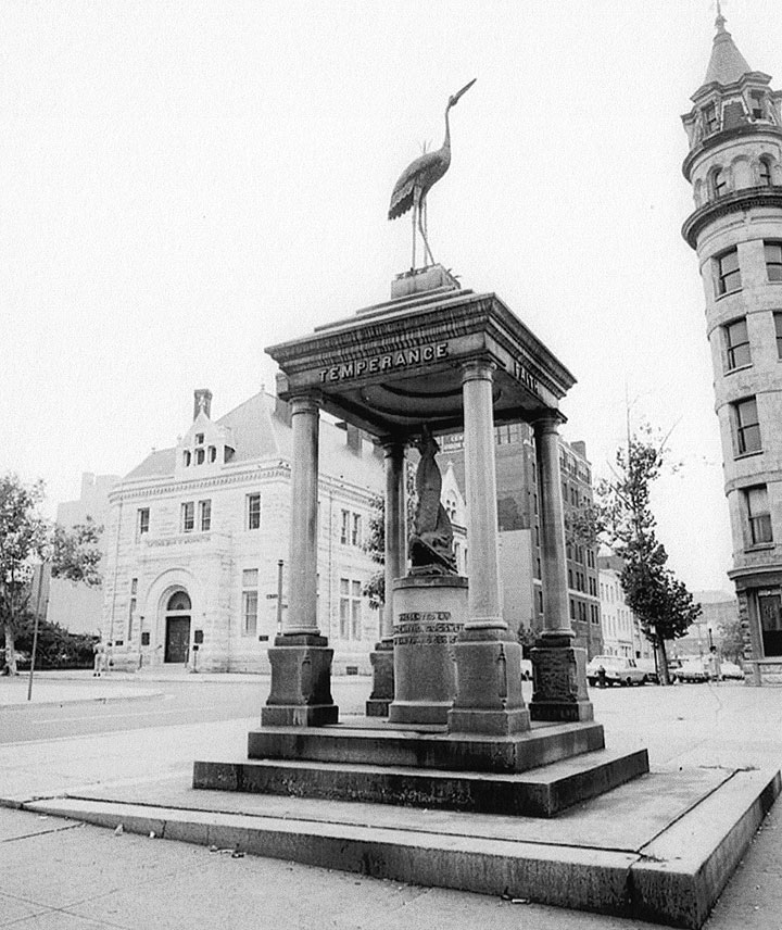 Cogswell-Temperance-Fountain.jpg