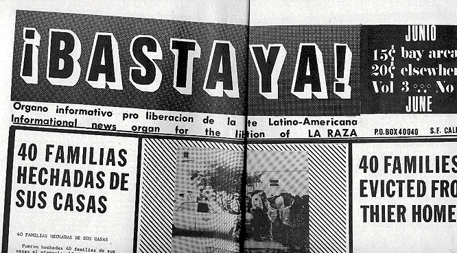 File:Bastaya$basta-ya-community-newspaper.jpg