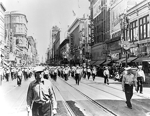 File:1939-Labor-day.jpg