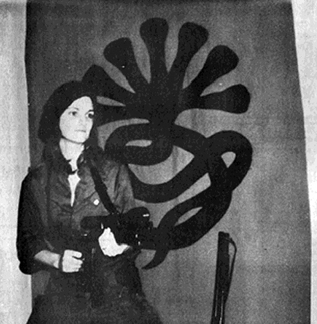 Polbhem1$patty-hearst-and-sla.jpg
