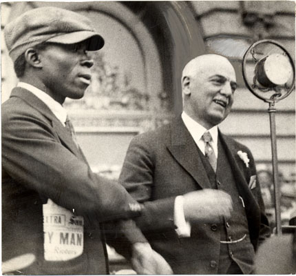 Image:Rossi with Henry Shepherd speaking for unemployed 1931 AAF-0598.jpg
