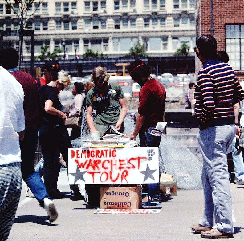 1984-DNC Warchest-Tour-table HK-Yuen 0040.jpg