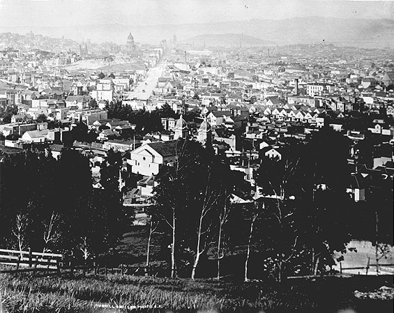 Kite-hill-view-downtown-1890.jpg