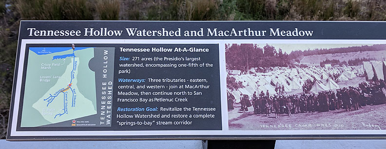 Tennessee-Hollow-and-MacArthur-Meadow-map 20190312 173436.jpg
