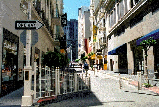 San Francisco's Sleaziest Street - Yesterday and Today - FoundSF on busan red-light district, istanbul red-light district, mexico city red-light district, florida red-light district, okinawa red-light district, united states red-light district,
