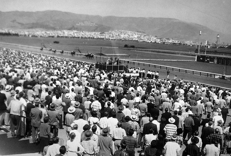Tanforan-horse-race-crowd 5501.jpg