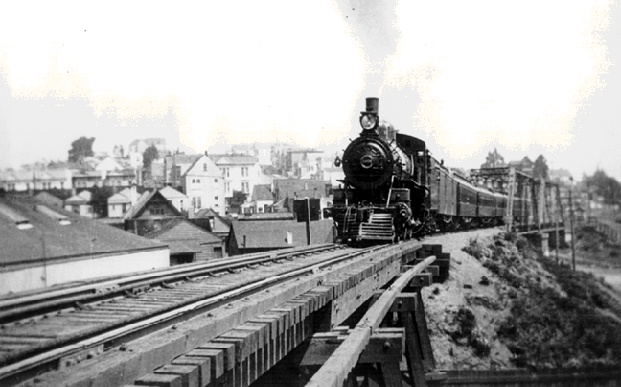 File:Transit1$sp-railroad-in-mission-c-1920.jpg