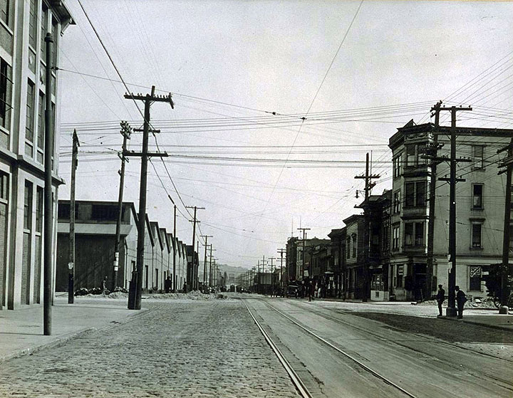 3rd-St.-South-from-22nd-Potrero-Dist.--1920.jpg