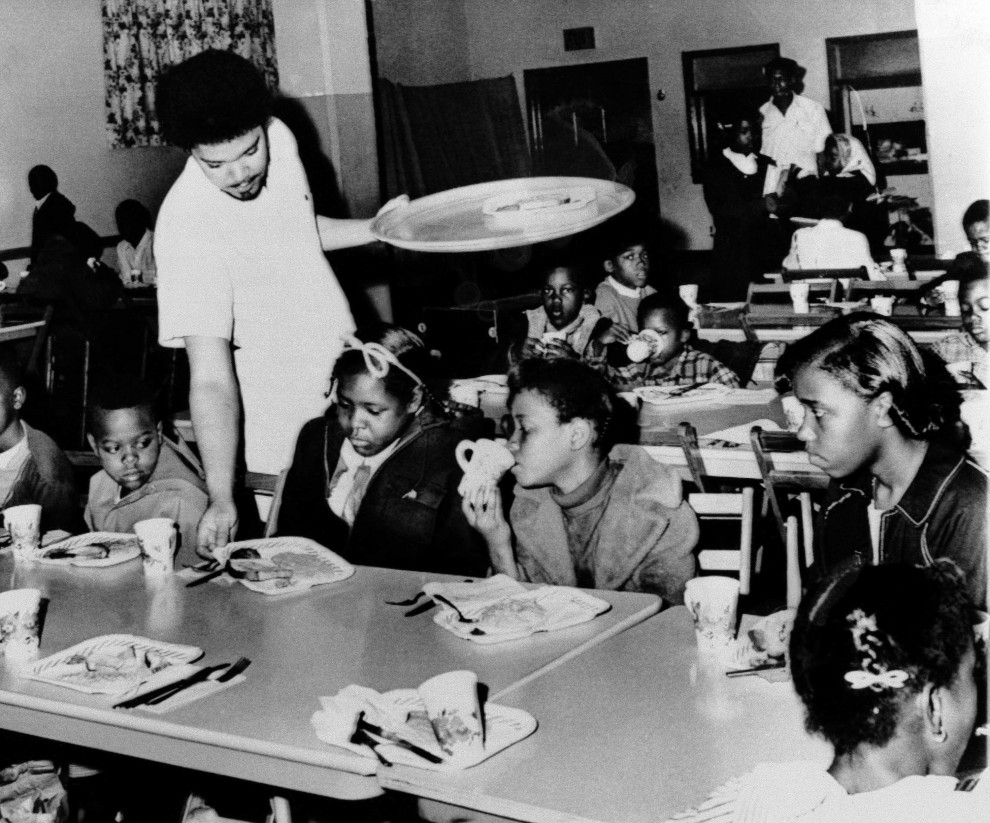 Black Panthers Breakfast Program BillWhitfieldPhoto.jpeg