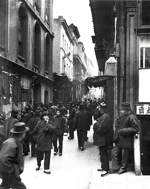 Image:Chinatwn$ross-alley-1898.jpg