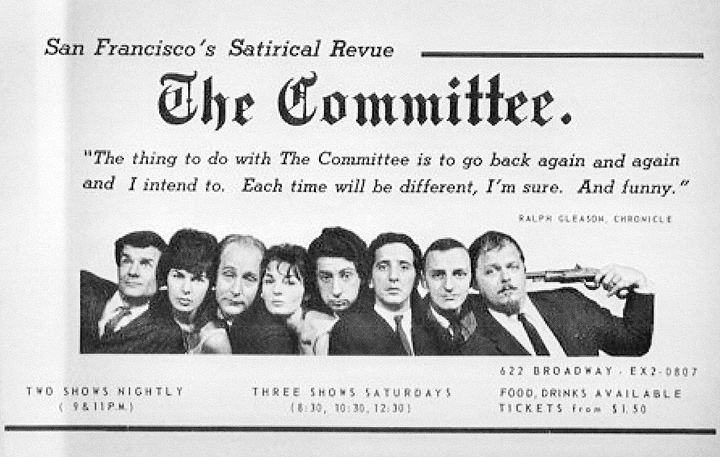 File:Cover-image-The-Committee-promo-art.jpg