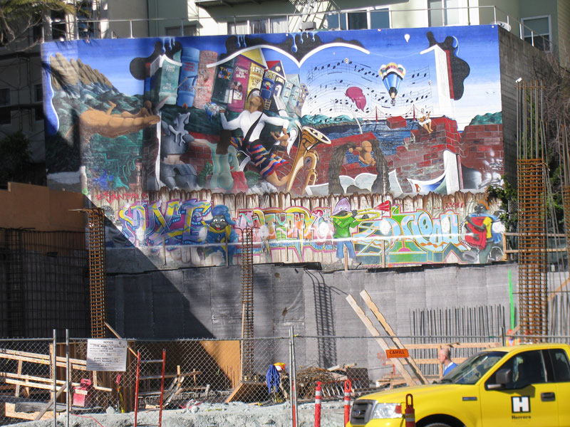 Mural-at-Duboce-and-Market-Jan-2013 1877.jpg