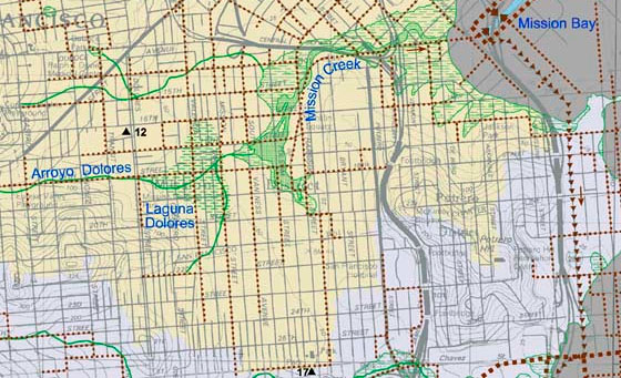 File:Watershed map detail lake dolores.jpg