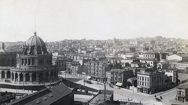 Image:City-Hall-Ave 1899.jpg