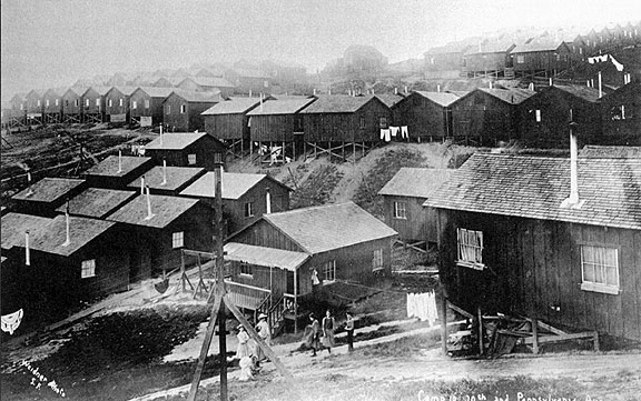 06-quake-shacks-20th-and-Pennsylvania.jpg