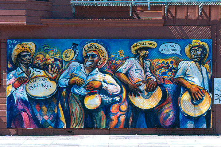 Image:Carnaval-mural-on-galeria-billboard.jpg