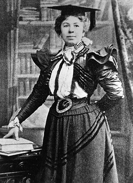 File:Clara-shortridge-foltz.jpg