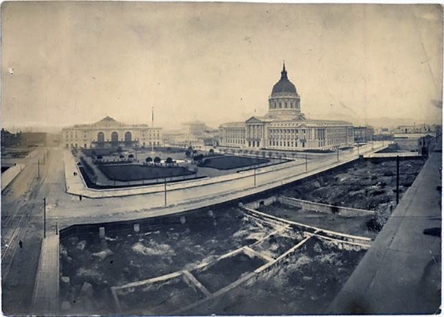 Image:New-City-Hall c1915-.jpg