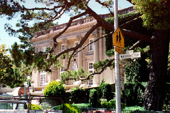 Jewishsf$the-koshland-mansion.jpg