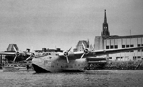 Outofsf$china-clipper.jpg