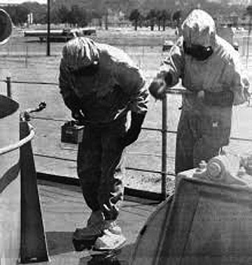 Sailors with geiger counters.jpg