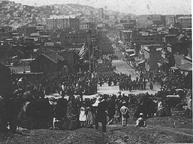 Image:soma1$happy-valley$war_itm$1865-victory-parade-nob-hill.jpg