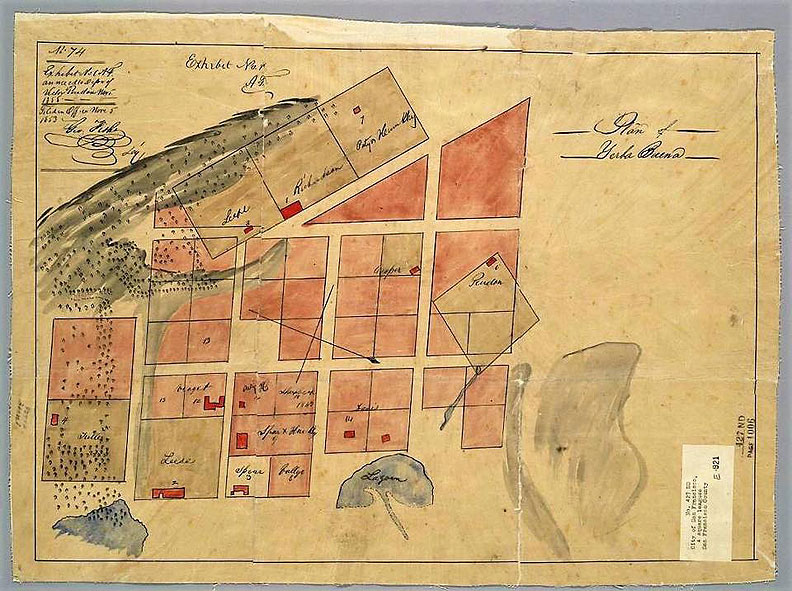 Plan-of-Yerba-Buena-1830s.jpg