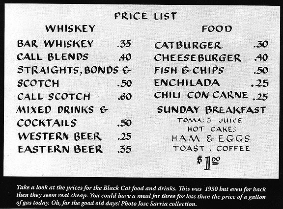 Image:Black-Cat-Menu-1950.jpg