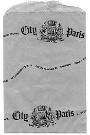 Image:City-of-Paris-bag.jpg