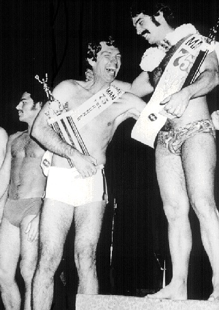 Gay1$gay-pageant-1975.jpg