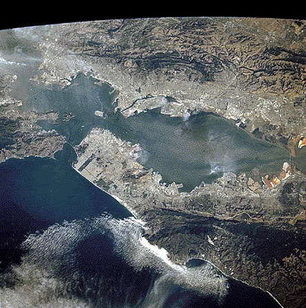 Outofsf$satellite-southwest-view-of-sf.jpg
