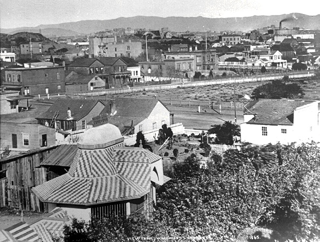 Mission%24woodward-view-e-c-1870