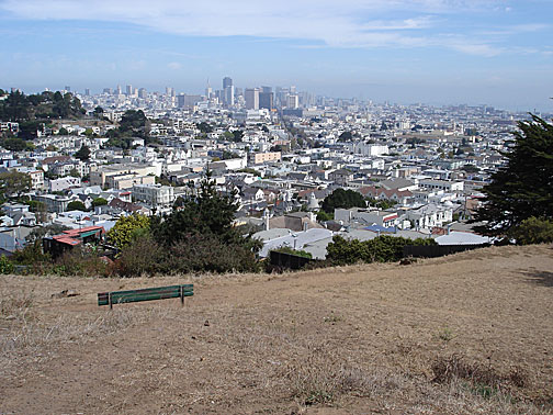 View-from-brown-kite-hill-sept-05-1264.jpg