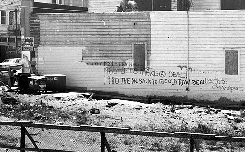 1980-raw-deal-graffiti.jpg