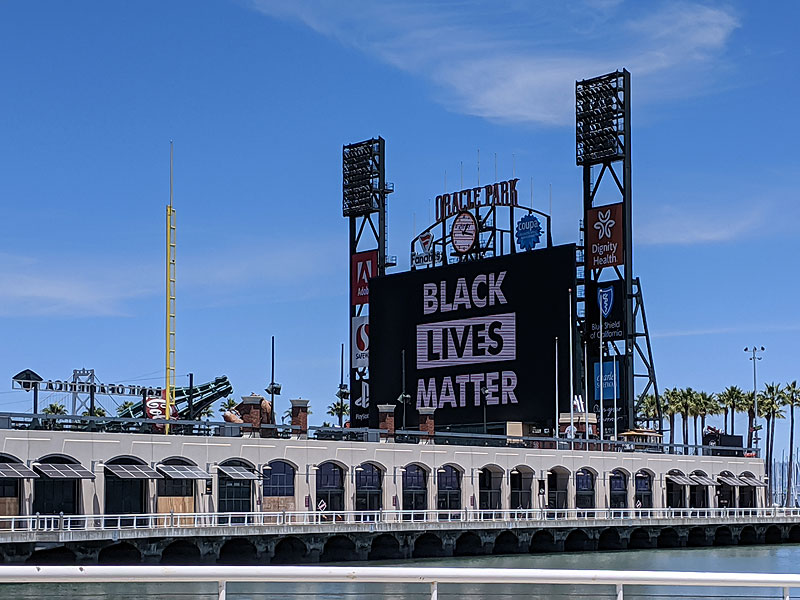 Black-lives-matter-on-giants-scoreboard 20200609 131718.jpg