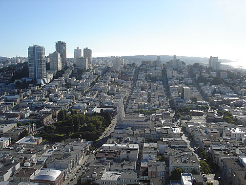 Coit view w russian-hill washsq 9959.jpg